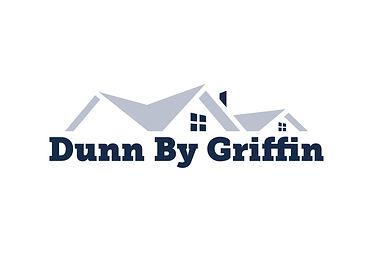 Dunn3-01.jpg
