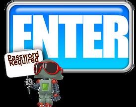 enter-1643453_960_720.png