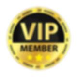 Vip-link-for-Yogev.jpg_q50.jpg