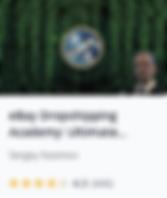 Screen Shot 2019-10-15 at 9.44.36 PM.png