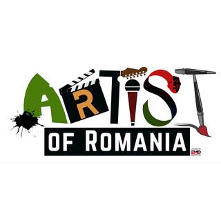 Artist of Romania