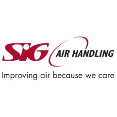 SIG1.png