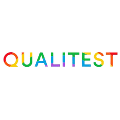 qualitest1.png