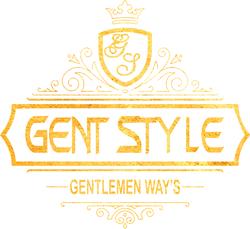 logo elegant1