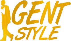 Gent STyle Gold