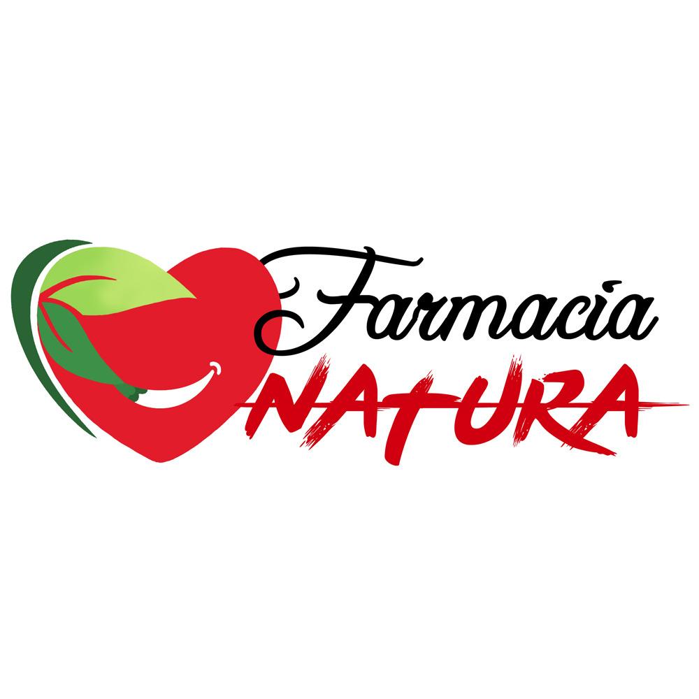 farmacia natura