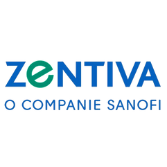 Zentiva1.png