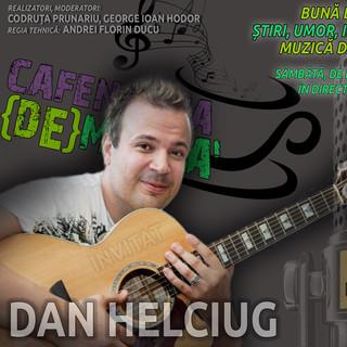 Dan Helciug