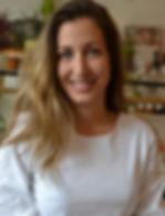 Marie-Frédérique Acupuncteure
