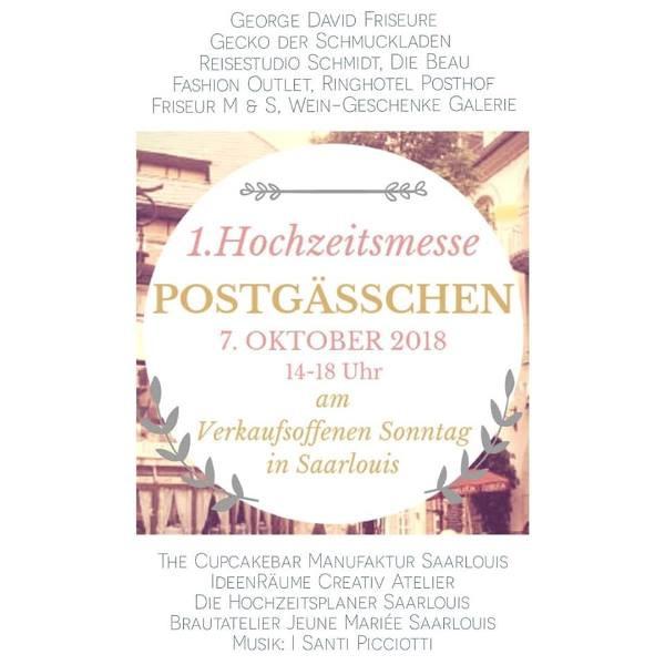 HOCHZEITSMESSE_POSTGÄSSCHEN_SAARLOUIS_5_