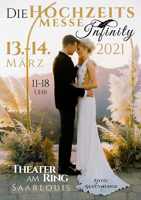Plakat 2021 Infinity.png