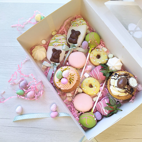 Oster Sweet Box