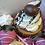 Thumbnail: Oster Cupcake Box    4er