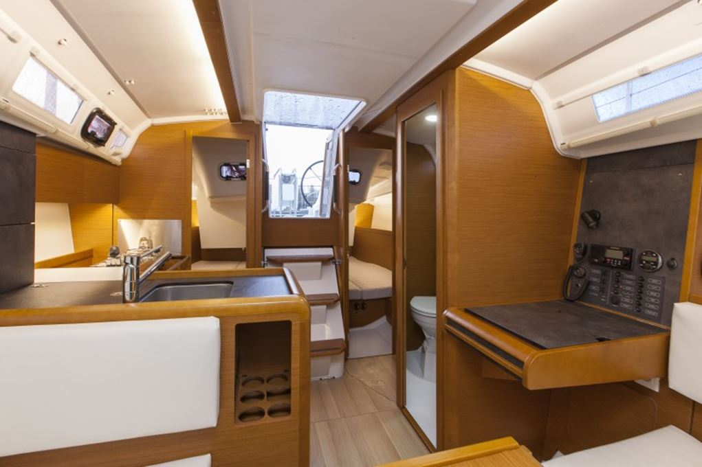 interieur-3-cabines