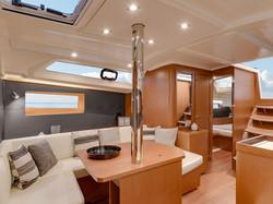oceanis-41.1-navigation-3-3-1200x900