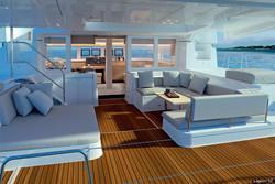 argos-yachtcharter-lagoon-52-5-kabinen-1