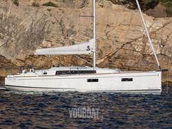 bateau-beneteau-oceanis-381-4547261