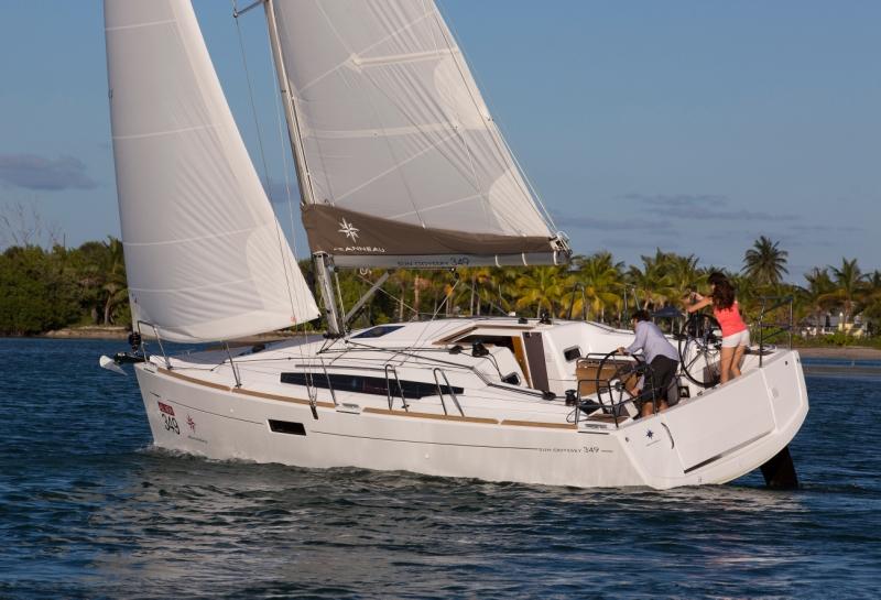Jeanneau-Sun-Odyssey-349-Network-Yacht-B