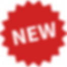 new-badge-red-2-512.png