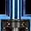 Thumbnail: Lens Air Gap Measurement: LAS-DMI™
