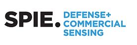 SPIE DCS logo.png