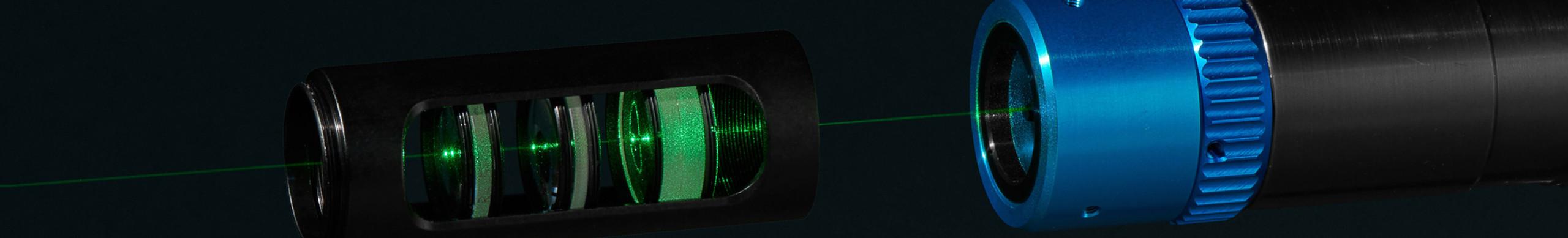 laser beams 2.jpg