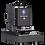 Thumbnail: QuickPRO-3D™