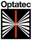 Optatec – Logo.JPG