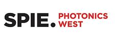 SPIE Photonics West Logo.png