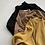 Thumbnail: Ecosuede Tuck Longshirts