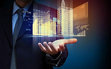 Управление  недвижимостью 2.jpg