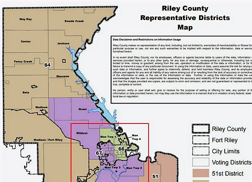 Riley%20County%20State%20Rep%20Districts_edited.jpg