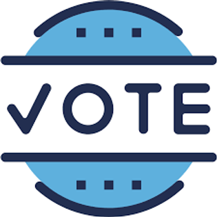 Primary Election Day, 2021 City School Elections: USD 383 only