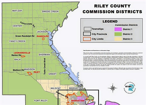Riley%20County%20Districts%20Screenshot_