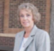 Kathryn Focke.JPG