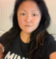 Kim%20Zito_edited.png