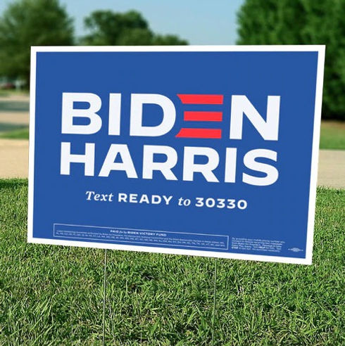 Biden%20Harris%20Yard%20Sign_edited.jpg