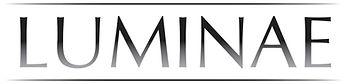 Luminae Website Logo JPG.jpg