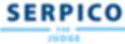 Logo_SerpicoforJudge.png