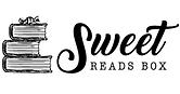 Sweet-Reads-Box-Logo-Final-Black_7707189