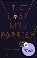 The Last Mrs Parish.PNG