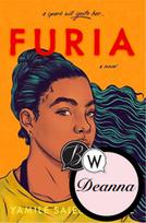 Furia.PNG