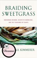 Braiding Sweetgrass.PNG