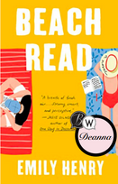 Beach Read.PNG