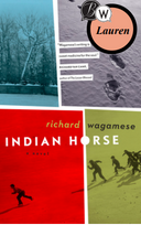 Indian Horse.PNG