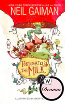 Fortunately The Milk.PNG