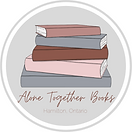 Alone Together Books Logo.png