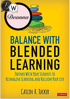 Balance with Blended Learning.PNG