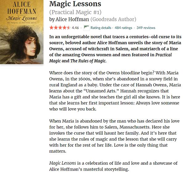 Magic Lessons.png
