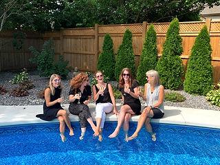 Pool Laughter.jpg